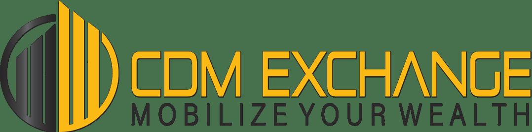 Crypto Diamonds & Metals Exchange